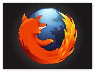 Logo Mozilla FireFox Beta