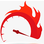 Аппаратное ускорение в Mozilla Firefox