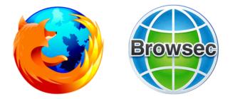 Browsec VPN для Mozilla Firefox