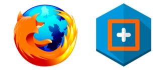 Дополнения Mozilla Firefox для скачивания видео