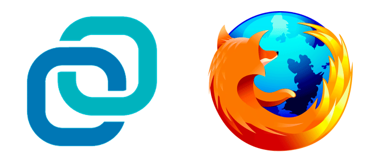 Hoxx VPN Proxy для Mozilla Firefox