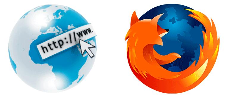Mozilla Firefox официальный сайт