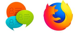 Отзывы о Mozilla Firefox