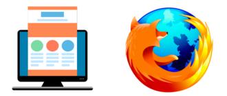 Плагины Mozilla Firefox для разблокировки сайтов