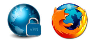 Аналог Frigate для Mozilla Firefox