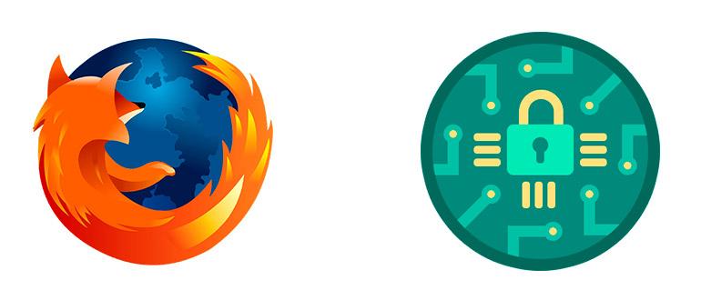 Безопасный режим в Mozilla Firefox