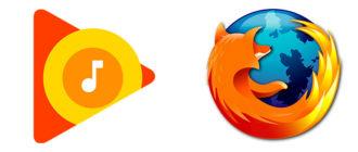 Элементы Яндекса для Mozilla Firefox 57