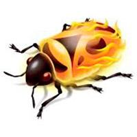 Firebug для Firefox
