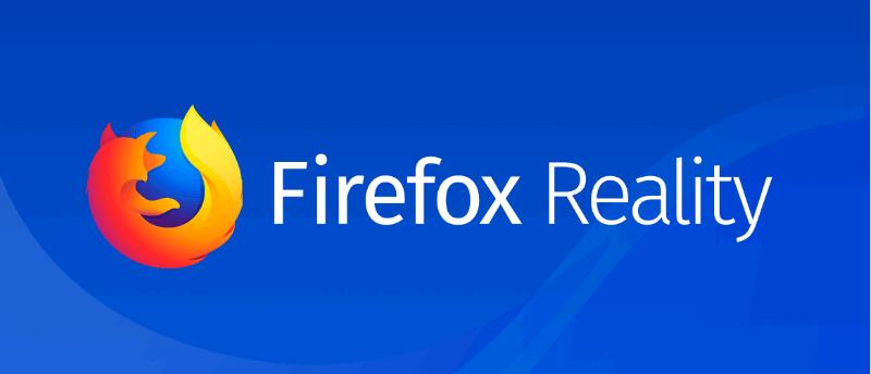 Firefox 45