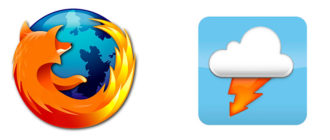 FlashGot для Firefox 57