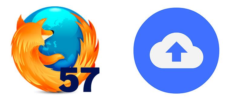 Мнения о браузере Mozilla Firefox 57