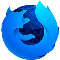 Mozilla Firefox Developer Edition