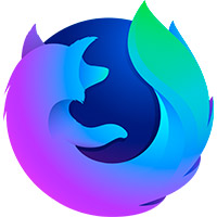 Mozilla Firefox Nightly