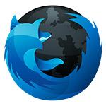 Mozilla Firefox Nightly