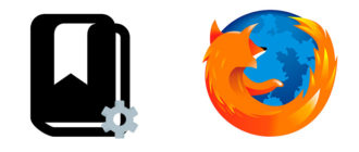 Настройка вкладок в Mozilla Firefox