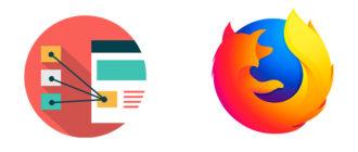 Оптимизация Firefox - что можно сделать