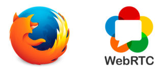 Отключение WebRTC в Mozilla Firefox
