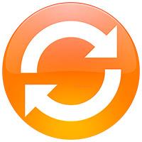 Синхронизация в браузере