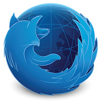 Скачать Mozilla Firefox Developer Edition