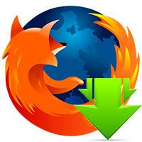Скачать SaveFrom Net