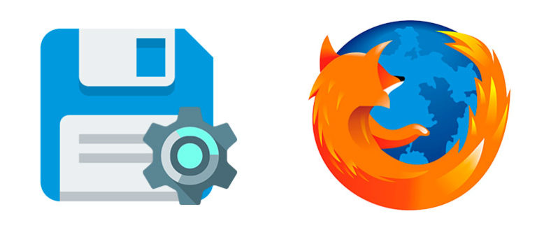 Download Firefox 64 0 Beta 5 FileHippo com Firefox Setup