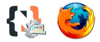 Tab Mix Plus для Mozilla Firefox 57