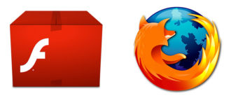 Включаем Adobe Flash Player в Mozilla Firefox