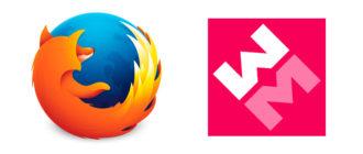 Web Mirrors для Firefox